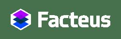 Facteus_Main-Horizontal_RGB-white@2x