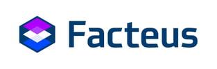 Facteus Logo