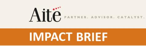 Aite-Impact-Brief-Facteus-Synthetic-Data
